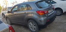 Mitsubishi ASX for sale Model 2012