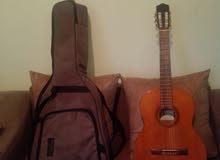 تعلم الموسيقى في منزلك في  3اشهر بي 100بدينار