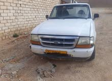 Available for sale! 190,000 - 199,999 km mileage Ford Ranger 2000