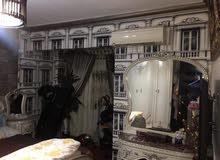 شقة للبيع بالقرب من مول السراج مول هاي لوكس بسعر مميز الجدية