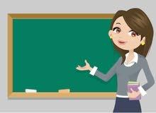 مطلوب متدربات معلمات متطوعات لغة انجليزية