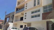 New Apartment of 185 sqm for sale Al-Serraj
