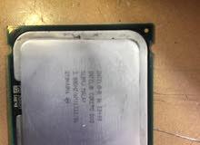 CPU CORE 2 DUO 8400