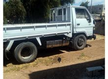 1988 Toyota Dyna for sale