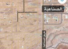 فرصة ارض سكنية جعلان بوحسن السيح الشرقي3