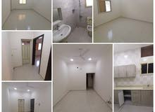 For rent including water and electricity city Issa near Ramez Mall Singles only