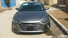 Best price! Hyundai Elantra 2017 for sale