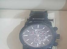 burberry sport watch model BU7703
