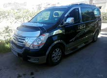 Used 2010 Hyundai H-1 Starex for sale at best price