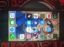 هاتف ايفون 6s للبيع او تبديل