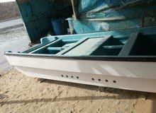 قارب23