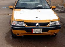 Peugeot 405 2012 in Maysan - New