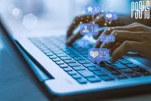 دورة تسويق رقمي (سوشال ميديا) مخصصة لأصحاب الشركات والانشطة التجارية