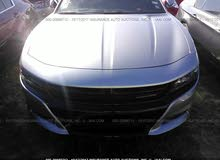 Dodge Charger for sale in Basra