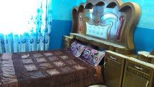 غرفه نوم جدبده صاج