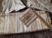 بدلة عربية جديده