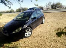 2002 Used 307 with Manual transmission is available for sale