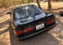 Used 1991 Toyota Corolla for sale at best price