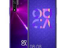 Huawei nova 5T Pro for sale
