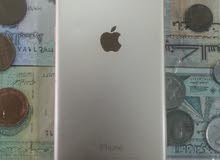iphone6 used