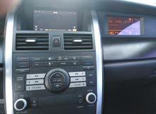 سامسونج sm7 2007 محرك 23 سعر كزيوني