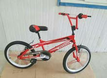 Wholesaler of Bicycle Directly Price From China Factory
