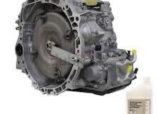 CVT transmission gear for nissan altima 2008 to 2012