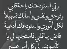 ابحث عن عمل بمطعم حمص وفول وفلافل معلم تحضير وسلطه