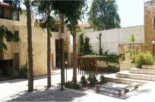 سمي فيلا سوبر ديلوكس  مساحة 237 م² - في منطقة الدوار السابع للايجار