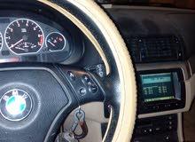 2000 BMW in Tripoli