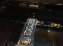 شاشة سامسونغ  ( 42 )بوصة بحالة ممتازة للبيع