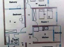 apartment Basement in Baghdad for sale - Jadeeda
