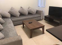 Al Sakaneyeh (6) apartment for rent with 2 rooms