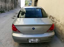 Used Spectra 2001 for sale