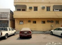 Ground Floor apartment for rent in Dammam