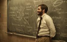 استاد رياضيات و فيزياء للمعاهد و التانوي