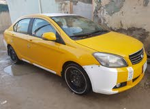 For sale 2011 Yellow Voleex