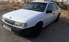 Opel Vectra 1991 For sale - White color