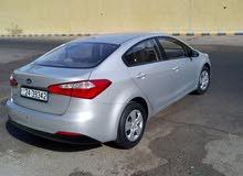 سيارات للايجار يومي اسبوعي شهري باسعار منافسه لدى مكتب الهيبه لتأجير السيارات