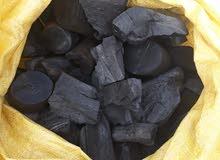 فحم كودا صومالي فاخر للبيع