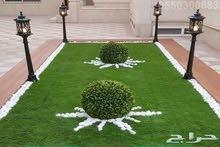 تنسيق حدائق ابو كريم 0548933419