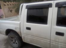 For sale 1993 White Jimny