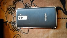 Used Alcatel device for sale