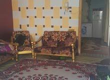 بيت للبيع عقد زراعي الزعفرانيه / شارع الزوراء