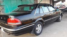 Daewoo Prince made in 1996 for sale