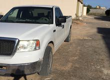 Used Ford F-150 for sale in Tripoli