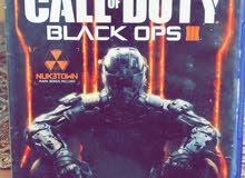 بيع او مراوس. call of duty black ops 3