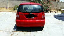 Used 2007 Picanto for sale