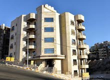 Best property you can find! Apartment for sale in Daheit Al Yasmeen neighborhood