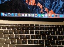 MacBook Pro 13-inch, 2017